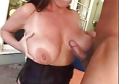 I wanna cum inner your ma #13