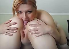 lechouille de deux lesbiennes