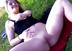 Sweltering Beamy Teen..