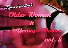 Nina Hartley's Doyen..