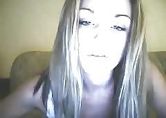 XXX Webcam Call-girl Slander