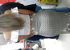 delicia PERFEITA de saia 2..