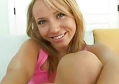 Smutty Mart Teen Foreigner..