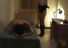 Amateur;BDSM;Femdom;Foot..